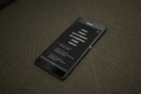 002-main-sony-menu